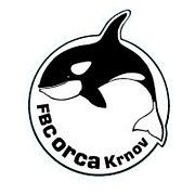 Florbalová Orca Krnov
