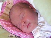 Jmenuji se IZABELA PALMI, narodila jsem se 6. listopadu, při narození jsem vážila 3850 gramů a měřila 50 centimetrů. Moje maminka se jmenuje Michaela Valová a můj tatínek se jmenuje Petr Palmi. Bydlíme v Ostravě.