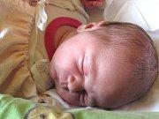 Jmenuji se VIKTORIE GUŠTANOVÁ, narodila jsem se 28. června, při narození jsem vážila 3570 gramů a měřila 48 centimetrů. Moje maminka se jmenuje Šárka Bohačíková a můj tatínek se jmenuje Radek Gušta. Bydlíme v Jindřichově ve Slezsku.