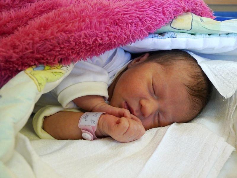 Jmenuji se BIANKA KOLÁŘOVÁ, narodila jsem se 21. dubna, při narození jsem vážila 2260 gramů a měřila 47 centimetrů. Moje maminka se jmenuje Viola Malinová a můj tatínek se jmenuje Martin Kolář. Bydlíme v Bruntále.