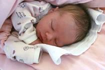 Jmenuji se ELIŠKA GALETKOVÁ, narodila jsem se 18. února. Při narození jsem vážila 3140 gramů a měřila 48 centimetrů. Moje maminka se jmenuje Lenka Kadlecová a můj tatínek se jmenuje Jan Galetka. Bydlíme v Rýmařově.