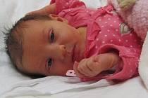 Jmenuji se LAURA ENDRYCHOVÁ, narodila jsem se 3. října, při narození jsem vážila 2910 gramů a měřila 47 centimetrů. Moje maminka se jmenuje Veronika Tilkeridisová a můj tatínek se jmenuje Lukáš Endrych. Bydlíme ve Slezských Pavlovicích.