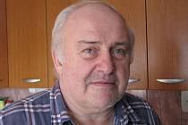 Jan Sadovský