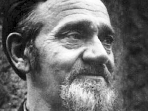 František Antonín Šípek