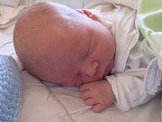 Jmenuji se JAN HANÁK, narodil jsem se 5. března 2018, při narození jsem vážil 3440 gramů a měřil 50 centimetrů. Moje maminka se jmenuje Veronika Doležalová a můj tatínek se jmenuje Jiří Hanák. Bydlíme v Krnově.