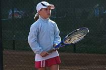 Mladé tenisové naděje si již šestým rokem mohou změřit své síly v tenisovém turnaji zvaném Babolat Tour, který si díky své kvalitní organizaci vybudoval prestižní hodnocení z řad sportovních a hlavě tenisových fanoušků.
