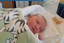 Jmenuji se MATYÁŠ KONEČNÝ, narodil jsem se 29. Listopadu 2019, při narození jsem vážil 3910 gramů a měřil 48 centimetrů. Doma vBruntále na mě čeká sestřička Laurinka.
