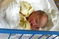 Valérie Míková, narozena 4.8. 2009, váha 2540 g, míra 47 cm, Zátor – Loučky. Maminka: Jiřina Lhoťanová, tatínek: Tomáš Míka.