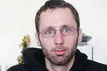 Jan Hudák, Horní Benešov: Jsem z Horního Benešova a tam moc akcí nemáme. Navíc je to poměrně daleko od Krnova, a proto jsem v poslední době na žádné akci nebyl.