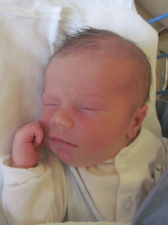 Jmenuji se JAN DOSTÁL a narodil jsem se 23. října 2012, měřil jsem 49 centimetrů a vážil jsem 3640 gramů. Moje maminka se jmenuje Kateřina Mašková a tatínek se jmenuje Petr Dostál. Bydlíme v Rýmařově.