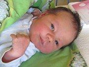 Jmenuji se VIKTORIE KUBJÁTOVÁ, narodila jsem se 5. června 2017, při narození jsem vážila 2990 gramů a měřila 47 centimetrů. Moje maminka se jmenuje Helena Kubjátová a můj tatínek se jmenuje Petr Kubját. Bydlíme v Dolní Moravici.