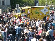 Čtvrtou pozici vybojovali bruntálští účastníci ve Středoevropské rallye, kterou absolvovali v Rumunsku a Maďarsku.