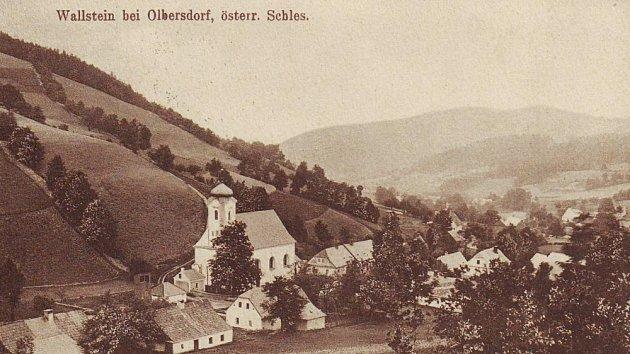 Valštejn