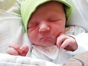 Jmenuji se VOJTĚCH KLÍMEK, narodil jsem se 14. listopadu 2018, při narození jsem vážil 3700 gramů a měřil 51 centimetrů. Opava