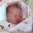 Jmenuji se ZUZANA KRÁLÍKOVÁ, narodila jsem se 25. ledna, při narození jsem vážila 2750 gramů a měřila 45 centimetrů. Moje maminka se jmenuje Jindřiška Králíková a můj tatínek se jmenuje Martin Králík. Bydlíme v Bruntále.