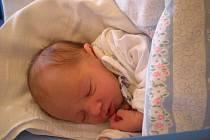 ALEŠ ZUBRVALČÍK se narodil 6.dubna 2012 při narození vážil 2985 gramů a měřil 46 centimetrů, maminkou se stala Jitka Zubrvalčíková a tatínkem se stal Luboš Trokšiar, Krnov