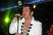 Elvis Pavel Pavlevský