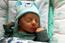 Jmenuji se ARTUR JANEŠÍK, narodil jsem se 13. Ledna 2020, při narození jsem vážil 2660 gramů a měřil 48 centimetrů. Svobodné Heřmanice