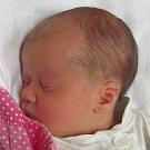 Jmenuji se Amálie Libuše Kamaritová, narodila jsem se 26. Února 2018, při narození jsem vážila 2790 gramů a měřila 48 centimetrů. Moje maminka se jmenuje Helena Kamaritová a můj tatínek se jmenuje František Kamarit. Bydlíme v Janově.