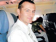Sportovním manažerem FK Krnov se stal Gustav Santarius mladší.