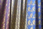 Návštěva expozic o textilnictví v rýmařovské Hedvě je pro výletníky zážitek.