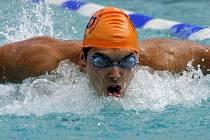 Plavec Lukáš Harnol.
