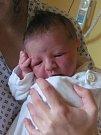 Jmenuji se NATÁLIE ŘÍHOVÁ, narodila jsem se 4. Října 2017, při narození jsem vážila 3175 gramů a měřila 48 centimetrů. Moje maminka se jmenuje Denisa Říhová. Bydlíme v Krnově.