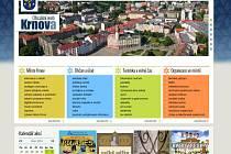 www.krnov.cz