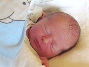 Jmenuji se DAVÍDEK LOCHMAN, narodil jsem se 28. června, při narození jsem vážil 3195 gramů a měřil 50 centimetrů. Moje maminka se jmenuje Kateřina Kučerová a můj tatínek se jmenuje David Lochman. Bydlíme v Bruntále.