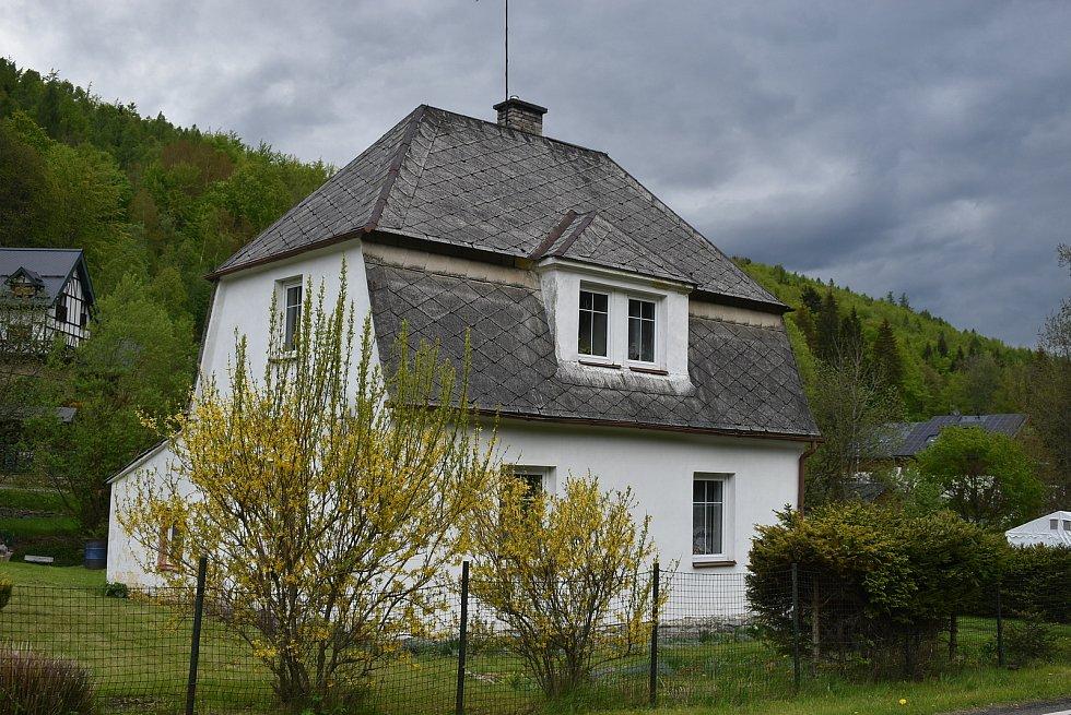 Ludvíkov žije turistickým ruchem. Milovníky Jeseníků sem lákají vyhlídky, skály, lesy a také nabídka různých typů penzionů, hotelů a restaurací.