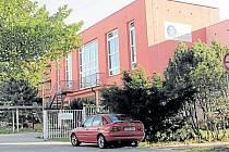 Krnovský domov pro seniory. Ilustrační foto.