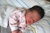 Jmenuji se LILIÁNA BARTOŠOVÁ, narodila jsem se 30. června. Při narození jsem vážila 3760 gramů a měřila 48 centimetrů. Moje maminka se jmenuje Martina Bartošová a tatínek se jmenuje Jiří Holuša. Bydlíme v Ostravě.