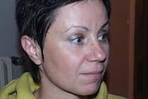 Hana Vitásková