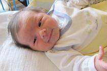 Lucie Košútková se narodila 14.února 2012, při narození vážila 3370 gramů a měřila 50 centimetrů, maminkou se stala Jana Řezníčková a tatínkem se stal Martin Košútek, Krnov