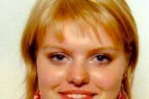 Libuše Kočí se rozhodla pro vysokoškolské studium v Bruntále.