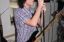 Patnáctiletý Marek Kodeda z Bruntálu považuje účast v televizní Supestar za vynikající zkušenost, příště už se do soutěže ale nepřihlásí.