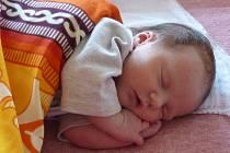 Jmenuji se MARTINKA VAŇHAROVÁ, narodila jsem se 12. července. Při narození jsem vážila 3045 gramů a měřila 48 centimetrů. Moje maminka se jmenuje Lucie Vaňharová a tatínek se jmenuje Zdeněk Vaňhara. Bydlíme v Krnově.