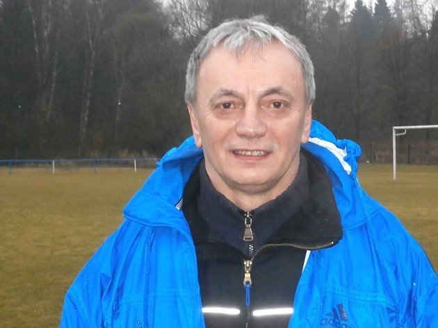 Marian Minich