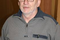 Rudolf Grygar