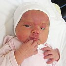 Jmenuji se GRÉTA ČOLLÁKOVÁ, narodila jsem se 15. května 2017, při narození jsem vážila 3665 gramů a měřila 50 centimetrů. Moje maminka se jmenuje Ivana Byrtusová a můj tatínek se jmenuje Marek Čollák. Bydlíme v Českém Těšíně.