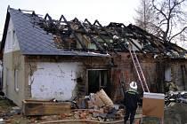 Dostatečnou péčí a kontrolou komínů a topných systémů mohou majitelé nemovitostí předejít vzniku požáru. Těm, kteří toto podceňují, hrozí kromě ztráty střechy nad hlavou i nemalé sankce.