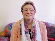 Milena Baranová desítky let pracovala v oboru péče o seniory. Rozhodla se reagovat na článek v Deníku, který zaznamenal stížnosti na krnovský domov pro seniory v Rooseveltově ulici.