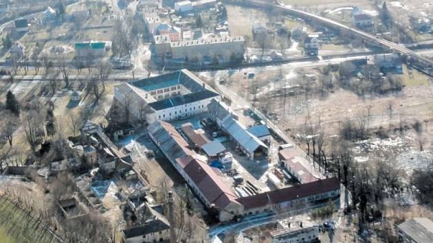 U Studnky - Oficiln strnky obce Jindichov