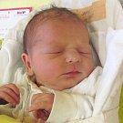 Jmenuji se SOFIE BAYEROVÁ, narodila jsem se 22. února, při narození jsem vážila 3090 gramů a měřila 49 centimetrů. Moje maminka se jmenuje Kristýna Grulichová a můj tatínek se jmenuje Pavel Bayer. Bydlíme v Bruntále.