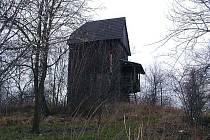 Dnes je mlýn v soukromém vlastnictví, ale nepřístupný. Podobné větrné mlýny dříve stávaly téměř v každé vesnici kolem Bruntálu.