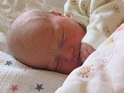 Jmenuji se VENDULKA ŠAMAJOVÁ, narodila jsem se 5. března 2018, při narození jsem vážila 2940 gramů a měřila 48 centimetrů. Moje maminka se jmenuje Kateřina Šamajová a můj tatínek se jmenuje Jaroslav Šamaj. Bydlíme v Třemešné ve Slezsku.
