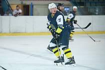 Hokejový obránce, Lotyšsko