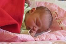 Jmenuji se ELLA BEDNÁŘOVÁ, narodila jsem se 18. března, při narození jsem vážila 3230 gramů a měřila 49 centimetrů. Moje maminka se jmenuje Kamila Bednářová a můj tatínek se jmenuje Emil Bednář. Bydlíme v Ostravě.