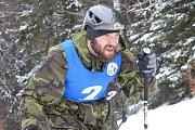 Vítězem 25. ročníku Mezinárodního mistrovství AČR v zimním přírodním víceboji Winter Survival 2019 se stalo družstvo 7. mechanizované brigády v Hranicích ve složení kapitán Viktor Novotný (74. lehký motorizovaný prapor Bučovice), rotmistr Josef Zlámal a d