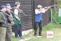 Střelba v Krnově vždy patřila mezi oblíbené kratochvíle. Střelci si zde dokonce postavili Střelecký dům. Radní proto doporučují, ať se protihluková vyhláška na střelné zbraně nevztahuje.